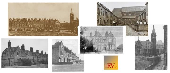 Ripleyville buildings composite 2014